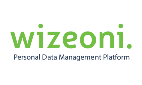 Wizeoni - Personal Data Management Platform