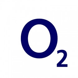 O2 Logo Download | Misc Logos | on LogoInside.Com