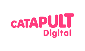 Catapult Digital